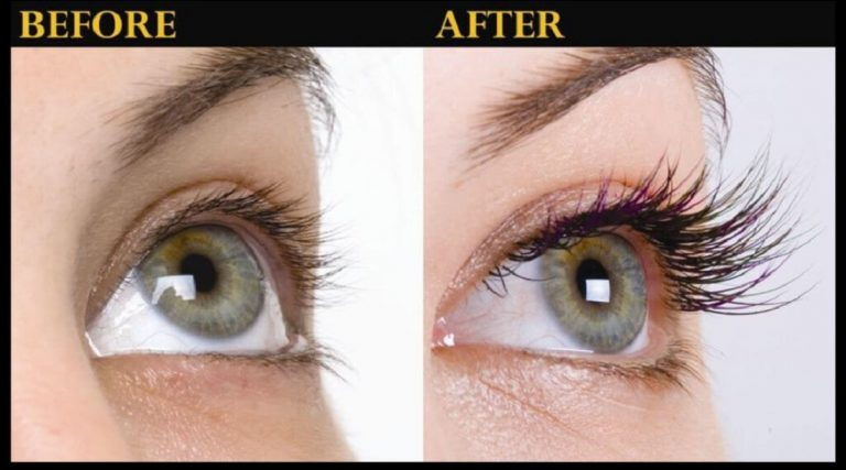 5 Tips to guide you buy the best eyelash extensions online