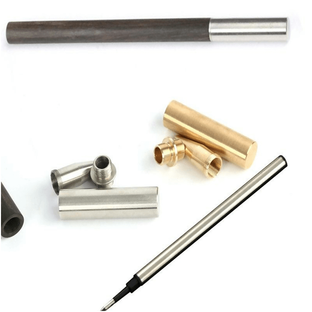 wax vaporizer pen