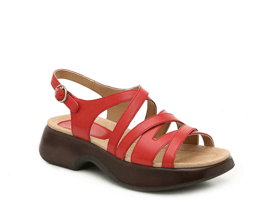 Shoes Suitable For Your Feet And Posture