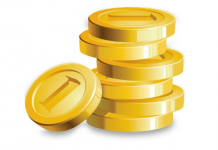 Gaming Coins
