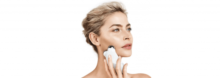 What Is a Microcurrent Facial and Why is it Popular?